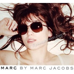 Marc by Marc Jacobs Sunglasses