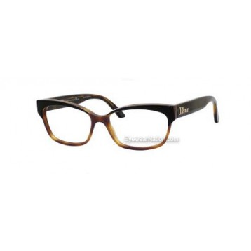 Christian Dior 3197 Eyeglasses