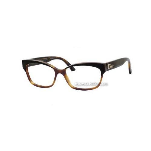 5dd78ab024c4 Christian-Dior-eyeglasses-3197-Black-Dark-Tortoise-500x500.jpg