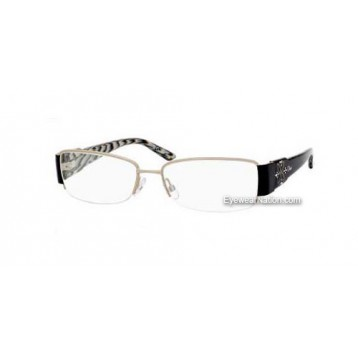 Christian Dior 3734 Eyeglasses