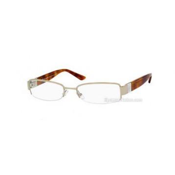 Christian Dior 3743 Eyeglasses