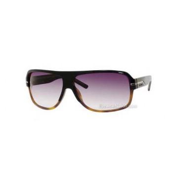 Dior Black Tie 112/S Sunglasses