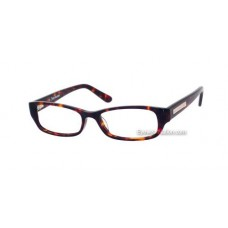 Juicy Couture 125 Eyeglasses
