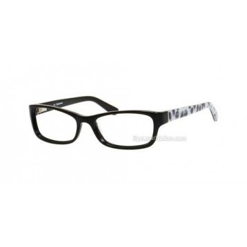 Juicy Couture 131 Eyeglasses