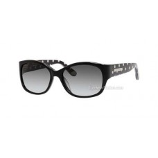 Juicy Couture 551/S Sunglasses