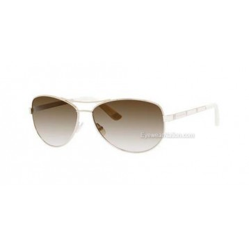 Juicy Couture 554/S Sunglasses