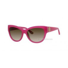 Juicy Couture 572/S Sunglasses