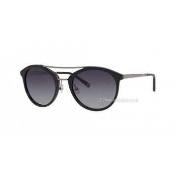 Juicy Couture 578/S Sunglasses