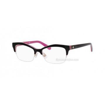 Kate Spade Lyssa Eyeglasses
