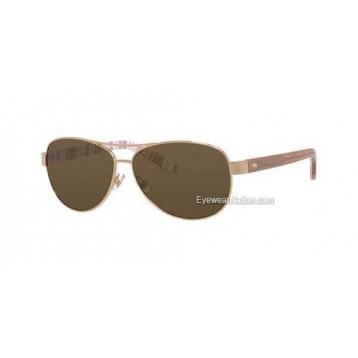 Kate Spade Dalia 2/P/S Sunglasses