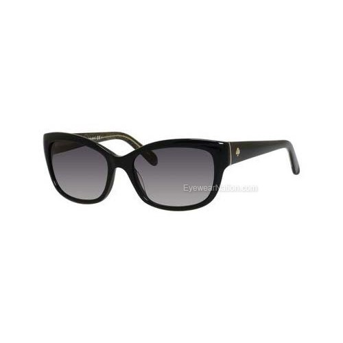 05f2628f5b Kate-Spade-Johanna-sunglasses-Black-JLQ-500x500.jpg