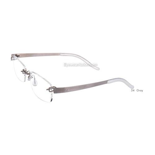 46bc7e7b659b Kazuo Kawasaki 704 (Sarah Palin Glasses). Color  Gray (34)   Sarah Palin s  Color ...