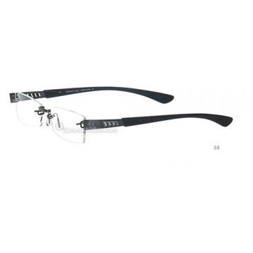 Kazuo Kawasaki 706 Eyeglasses