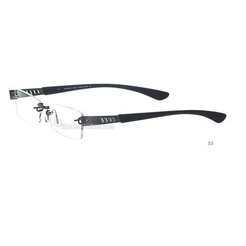 9d41d359bd44 Designer Eyeglass Frames carried by The Optical Shoppe. Kawasaki ...