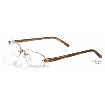 Kazuo Kawasaki 710 Eyeglasses