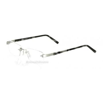 Kazuo Kawasaki 711 Eyeglasses