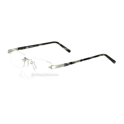 dc21a08578 Kazuo Kawasaki 711 Eyeglasses