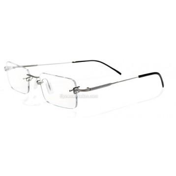 Kazuo Kawasaki 713 Eyeglasses