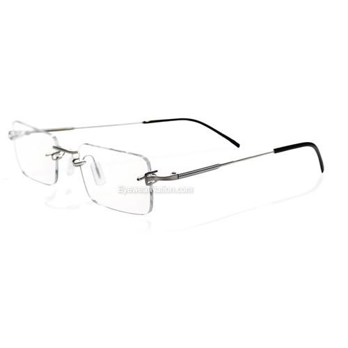 b7c56b6e9a6 Kazuo Kawasaki 713 Eyeglasses
