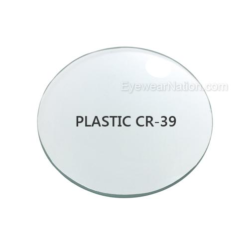 47f9d45c56 Plastic Progressive Lenses (No Line Bifocals)