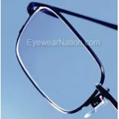 Progressive Lenses (No Line Bifocals)