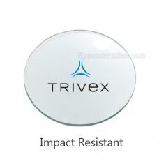 Trivex Progressive Lenses (No Line Bifocals)