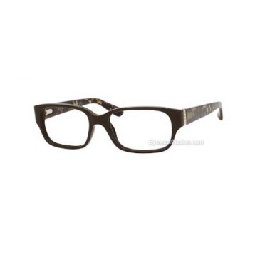 Marc by Marc Jacobs MMJ 447/U Eyeglasses