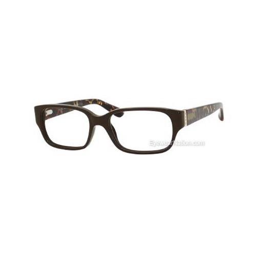 marc by marc mmj 447 u eyeglasses