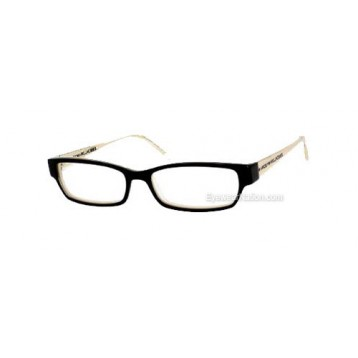 Marc by Marc Jacobs MMJ 453 Eyeglasses