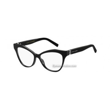 Marc Jacobs Marc 112 Eyeglasses