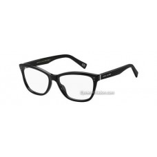 Marc Jacobs Marc 123 Eyeglasses