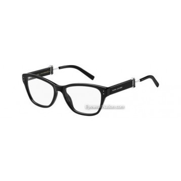 Marc Jacobs Marc 134 Eyeglasses