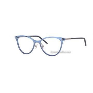 Marc Jacobs Marc 32 Eyeglasses