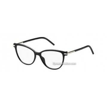Marc Jacobs Marc 50 Eyeglasses