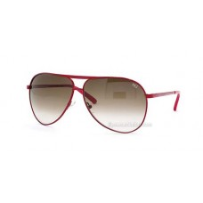 Marc Jacobs 016/S Sunglasses