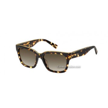 Marc Jacobs Marc 163/S Sunglasses
