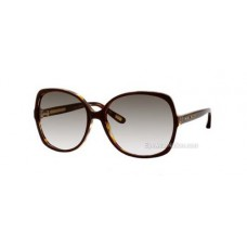 Marc Jacobs 247/S Sunglasses