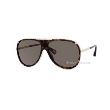 Marc Jacobs 306/S Sunglasses