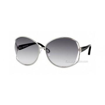 Marc Jacobs 275/S Sunglasses