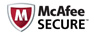 EyewearNation.com is a McAfee Secured website. McAfee Secure sites help keep you safe from identity theft, credit card fraud, spyware, spam, viruses and online scams.