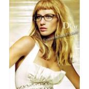 Christian Dior Eyeglasses