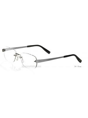 Kazuo Kawasaki 714 Eyeglasses