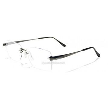 Kazuo Kawasaki 712 Eyeglasses
