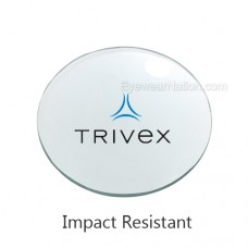 Trivex Single Vision Lenses