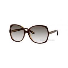 Marc Jacobs 247/S Sunglasses
