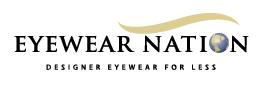 Eyewear Nation